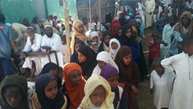Madrasaa Alaqsaa3