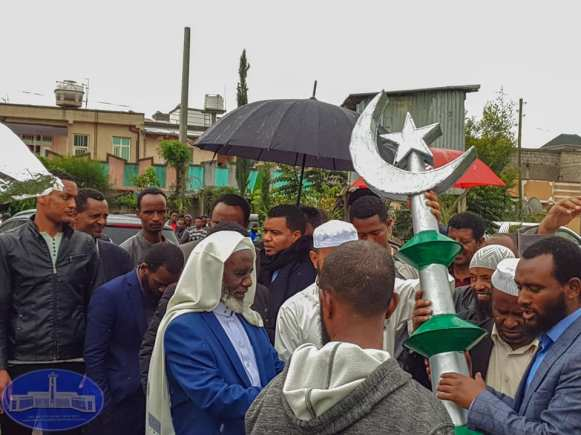 masjiida Aliif2