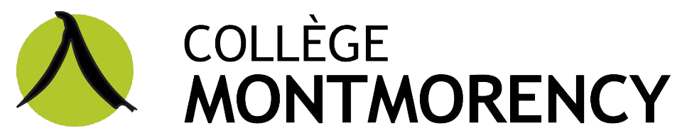 College_Montmorency