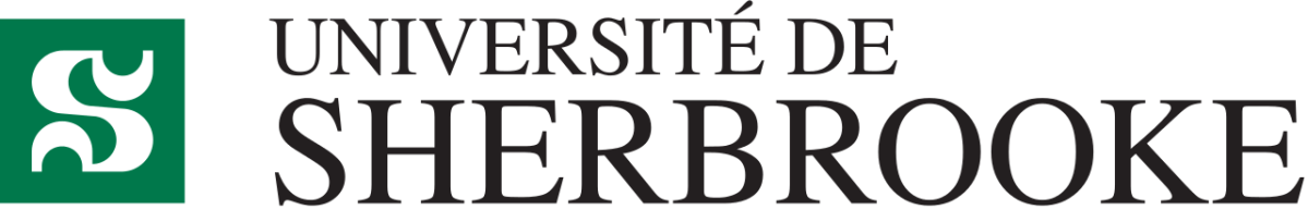 Université_de_Sherbrooke