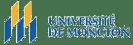 Universite_moncton