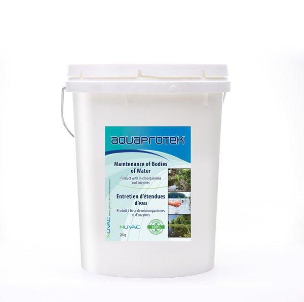 Aquaprotek_20kg