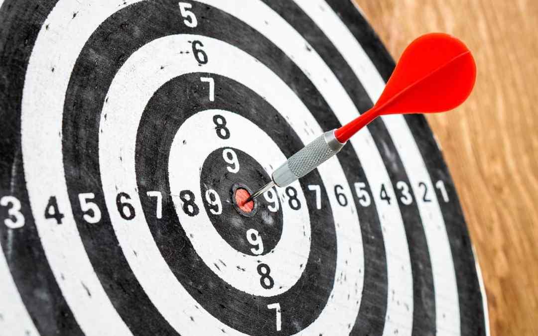 Conecta con clientes potenciales como un experto