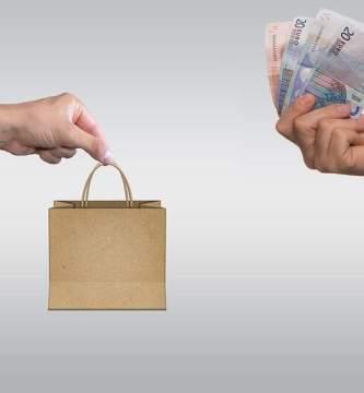 Vender más en la era digital