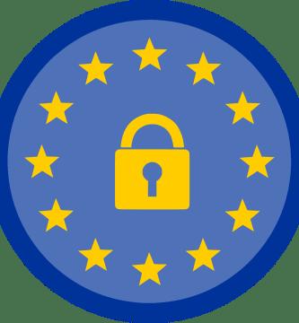 Ley internet Europa