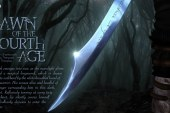 Dawn of the Fourth Age, A LOTR Realm in Second Life