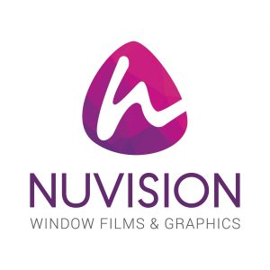 NuVision Solutions Logo
