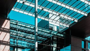 4 main benefits of window tinting