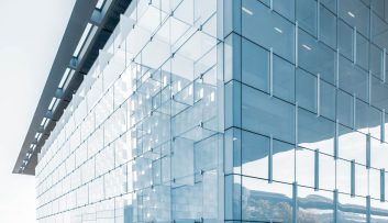 Our Guide to Total Solar Energy Rejected in Window Films
