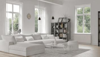 3 Ways Window Film Contributes to an Energy-Saving Home