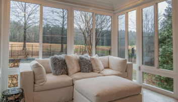 6 Different Types of Window Films and Where to Use Them
