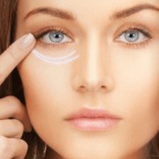 eye plastic surgery