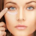 eye plastic surgery