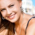 Breast reconstruction surgery in Salt Lake City, UT