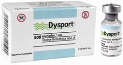 dysport-logo1 box