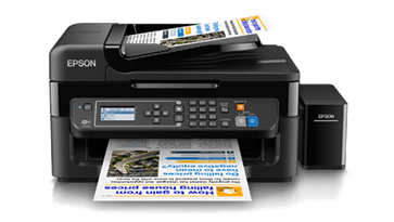 epson-l565-ink-tank-system-printer-print-scan-copy-fax-harga-3-jutaan