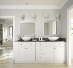 custom bathroom vanities calgary