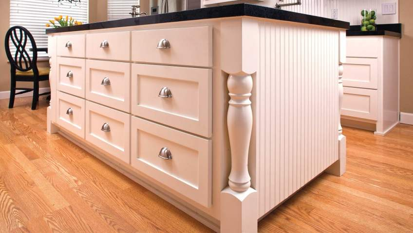 resurface kitchen cabinets calgary