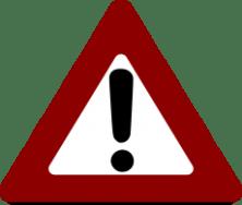 New School Alert System
