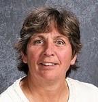 Michelle Leach