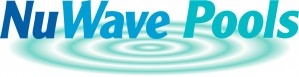 Nuwave Pool Logo