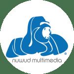 NuwudMM-CirclePic03
