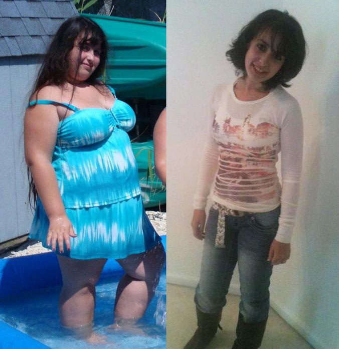 Dieta lui Dragoş Pătraru: a slăbit 33 kg fără să facă foamea, deși sare peste cină | Click