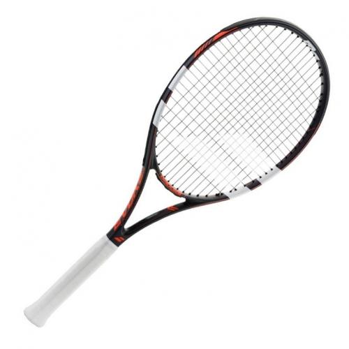 Как выбрать струны для большого тенниса?