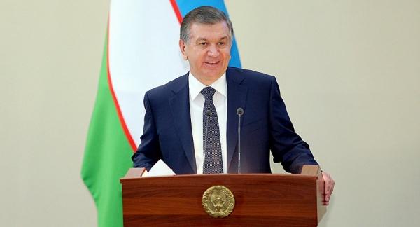 Национальную модель развития гражданского общества будет создавать Консультативный совет при Президенте Узбекистана
