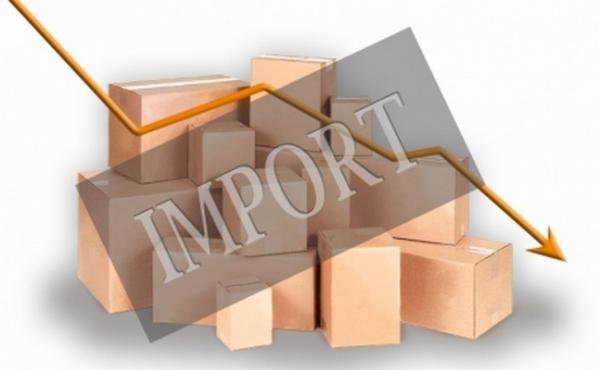Отказ от активной политики импортозамещения в Узбекистане не привел к снижению производства локализованной  продукции