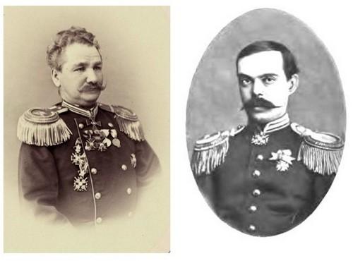 Последний губернатор Туркестана. Глава вторая