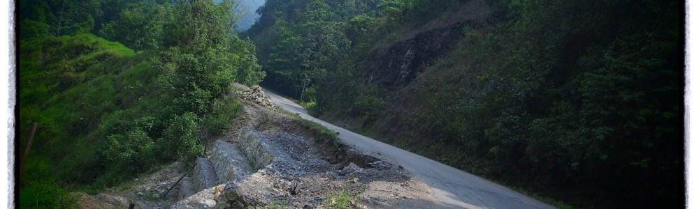 Palenque ve ötesi, bu sıcaklarda nereye gitsem?