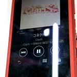 SONY 最新Aシリーズ
