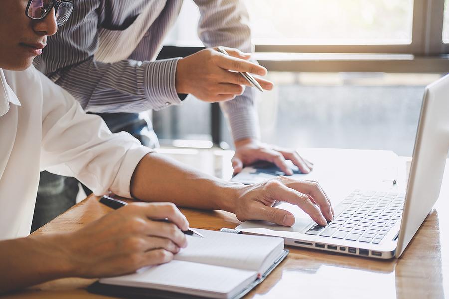 internet marketing for businesses