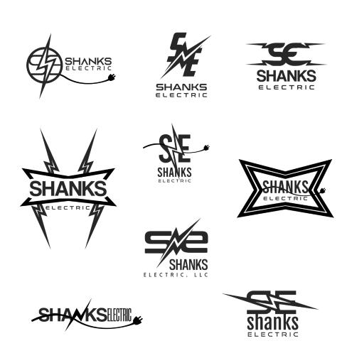 top logo designer madison ms