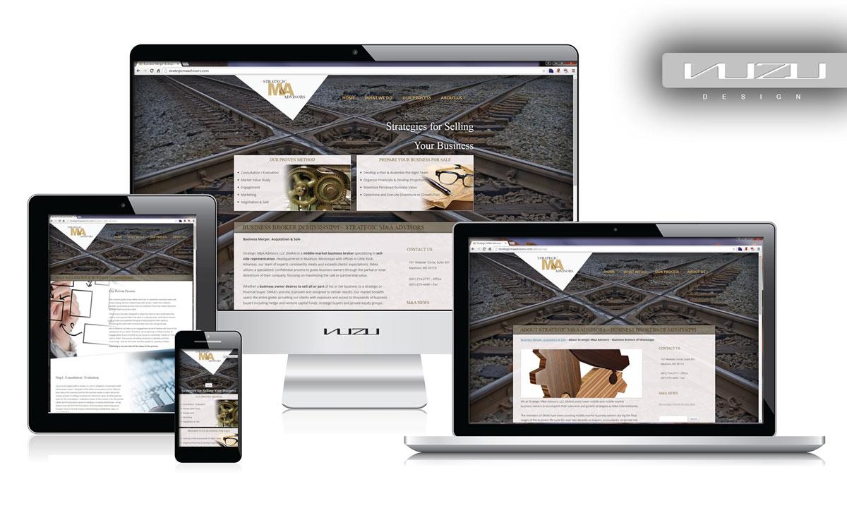 business-website-design-strategic-ma