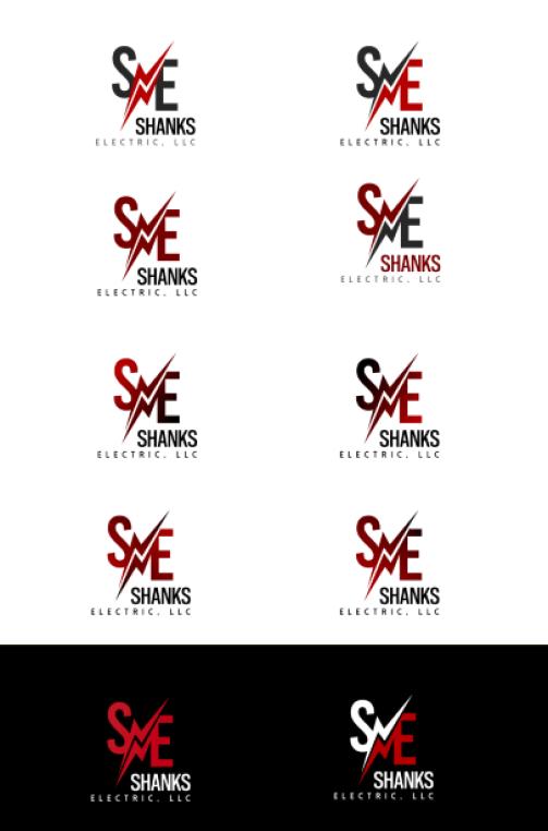 logo designer and branding madison ms