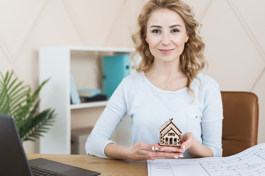 local google service ads for real estate agents