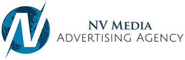 NV Media Riverside Advertising Agency – Internet Marketing & SEO in and near Riverside, Corona, Moreno Valley, Norco, Jurupa Valley, Ontario, Eastvale, Temecula, Redlands, San Bernardino, Rancho Cucamonga Radio Ads, Ad Buying, Search Engine Marketing, PPC Management