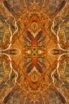 Kaleidoscopie by Dennis Tarnay, Jr. Copyright © 2013