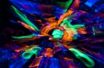 SuperNova by Maureen Costantino Copyright © 2013