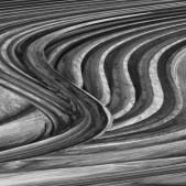 Undulating by Beth Bass Copyright © 2014