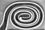 Jeanne C. Mitcho - Labyrinth