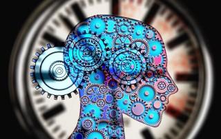 En hipnosis los recuerdos no son siempre verdaderos