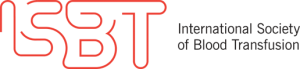 logo ISBT