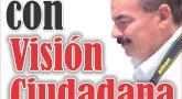 Con visión ciudadana – Alto rendimiento del Impuesto especial para la UAN