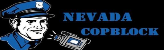 NVCopBlock.org