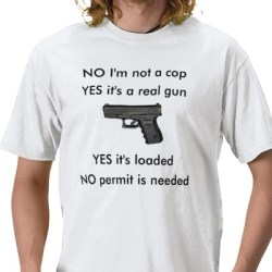 Reno_Open_Carry_Shirt