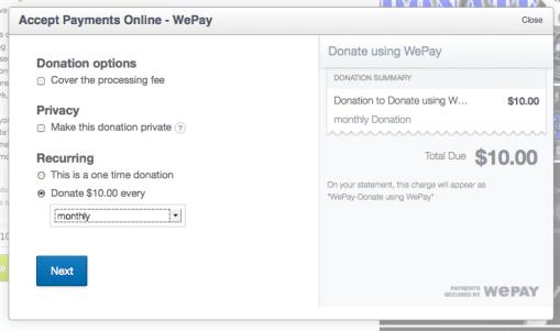 copblock-donate-wepay