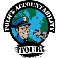 The Police Accountability Tour - Coming Soon to a City Near You